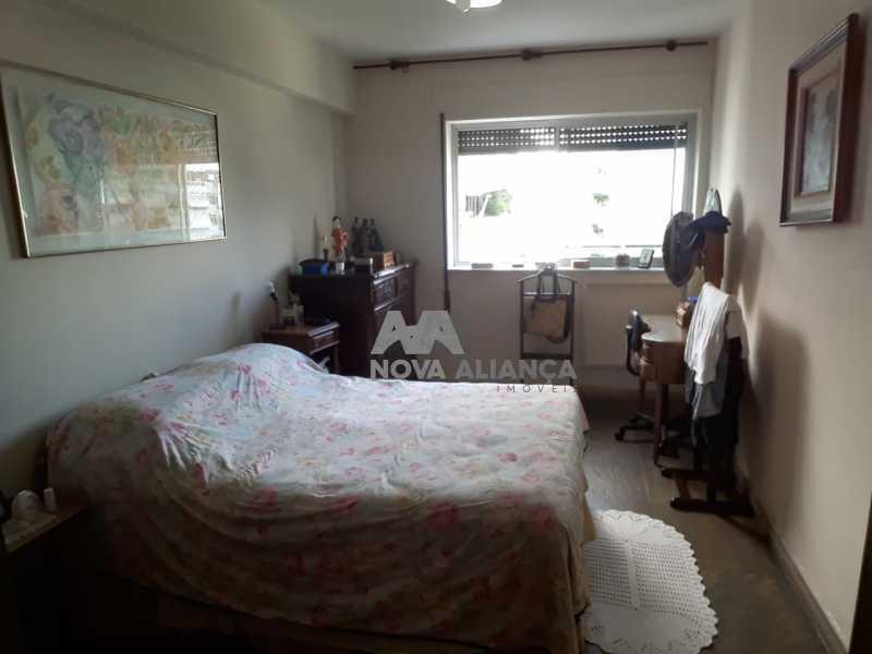 foto13. - Apartamento 4 quartos à venda Leblon, Rio de Janeiro - R$ 3.099.000 - NIAP40684 - 15