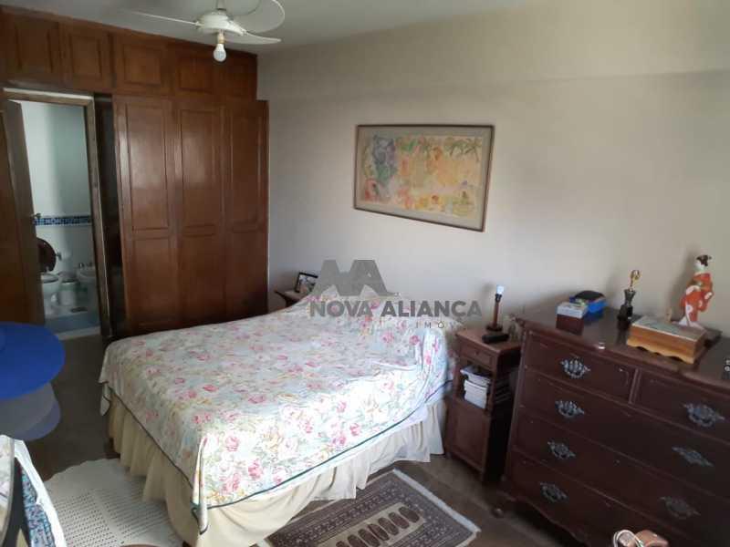 foto14. - Apartamento 4 quartos à venda Leblon, Rio de Janeiro - R$ 3.099.000 - NIAP40684 - 16