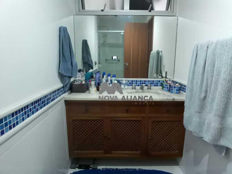 foto15. - Apartamento 4 quartos à venda Leblon, Rio de Janeiro - R$ 3.099.000 - NIAP40684 - 17