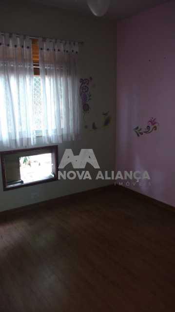 u5 - Apartamento à venda Rua Luísa Vale,Del Castilho, Rio de Janeiro - R$ 260.000 - NTAP21687 - 6