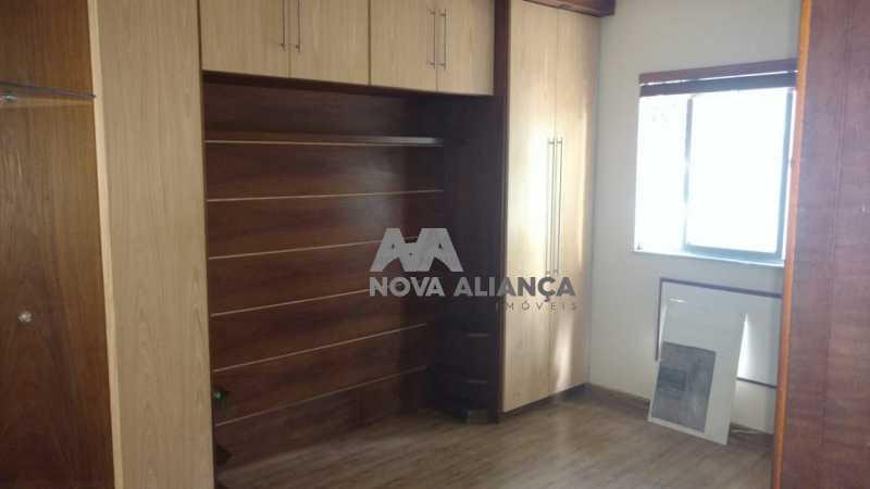 u10 - Apartamento à venda Rua Luísa Vale,Del Castilho, Rio de Janeiro - R$ 260.000 - NTAP21687 - 11