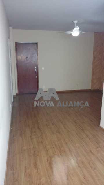 u14 - Apartamento à venda Rua Luísa Vale,Del Castilho, Rio de Janeiro - R$ 260.000 - NTAP21687 - 14