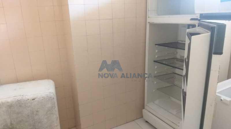 a9 - Apartamento à venda Rua Vinte e Quatro de Maio,Rocha, Rio de Janeiro - R$ 240.000 - NTAP21691 - 10