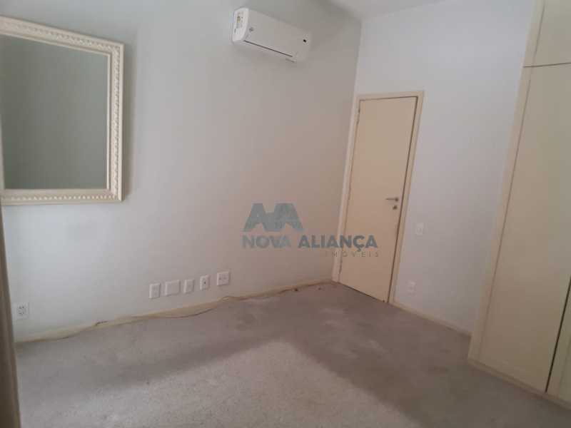 foto11. - Apartamento à venda Avenida Epitácio Pessoa,Ipanema, Rio de Janeiro - R$ 4.950.000 - NIAP32003 - 12