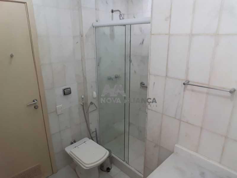 foto12. - Apartamento à venda Avenida Epitácio Pessoa,Ipanema, Rio de Janeiro - R$ 4.950.000 - NIAP32003 - 13