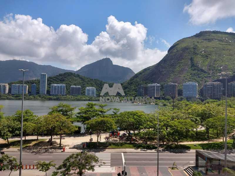 WhatsApp Image 2020-03-09 at 1 - Apartamento à venda Avenida Epitácio Pessoa,Ipanema, Rio de Janeiro - R$ 4.950.000 - NIAP32003 - 25