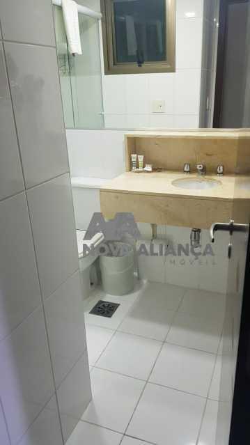 JHIY8U - Flat 1 quarto à venda Botafogo, Rio de Janeiro - R$ 280.000 - NBFL10008 - 17