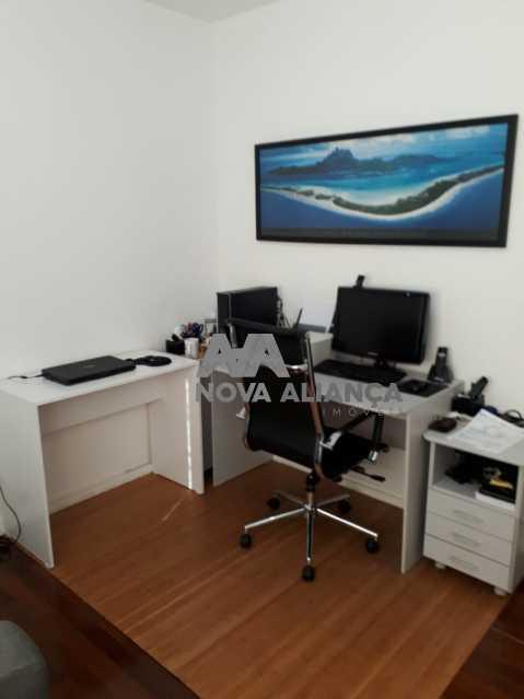 i - Cobertura 3 quartos à venda Grajaú, Rio de Janeiro - R$ 838.000 - NTCO30125 - 10
