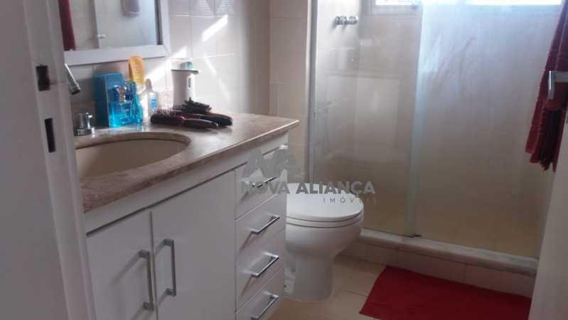 d - Cobertura 3 quartos à venda Grajaú, Rio de Janeiro - R$ 838.000 - NTCO30125 - 9