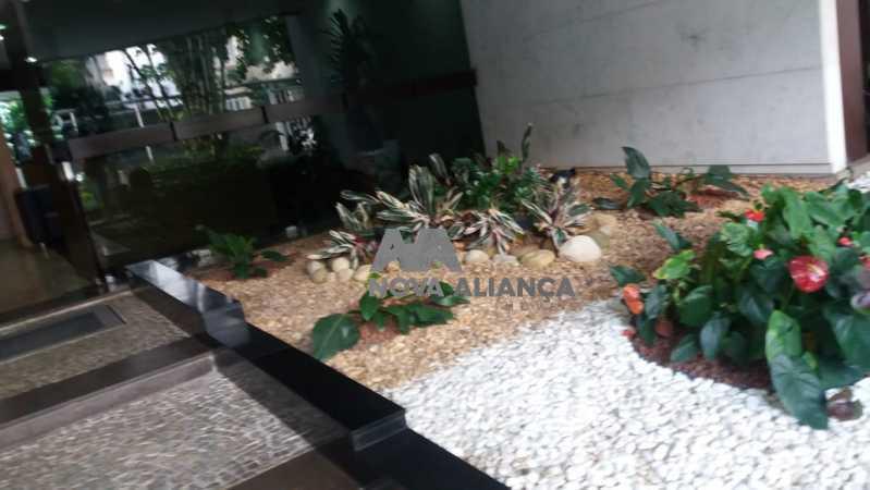 jhgt - Cobertura 3 quartos à venda Grajaú, Rio de Janeiro - R$ 838.000 - NTCO30125 - 26