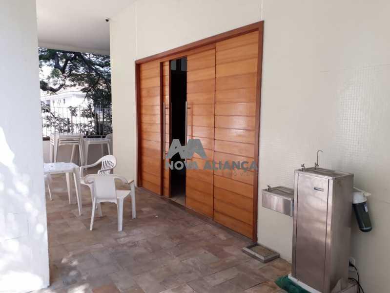 het - Cobertura 3 quartos à venda Grajaú, Rio de Janeiro - R$ 838.000 - NTCO30125 - 28