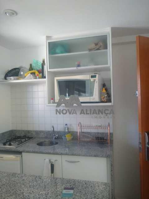 WhatsApp Image 2020-03-10 at 1 - Flat à venda Rua Francisco Otaviano,Copacabana, Rio de Janeiro - R$ 850.000 - NCFL10051 - 7