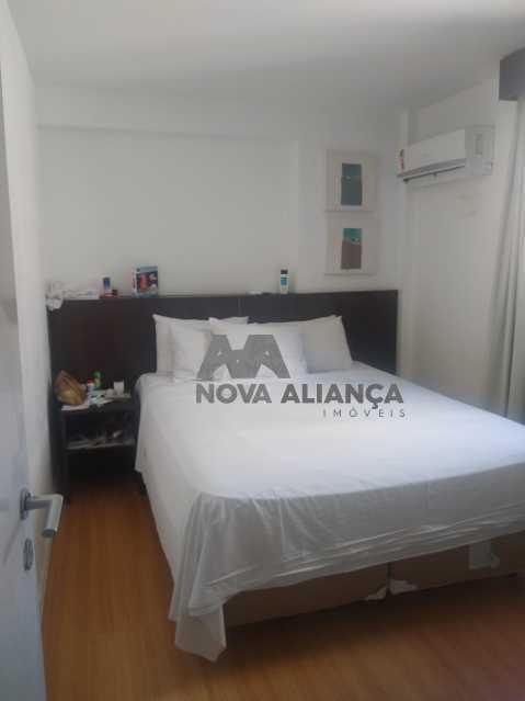 WhatsApp Image 2020-03-10 at 1 - Flat à venda Rua Francisco Otaviano,Copacabana, Rio de Janeiro - R$ 850.000 - NCFL10051 - 6