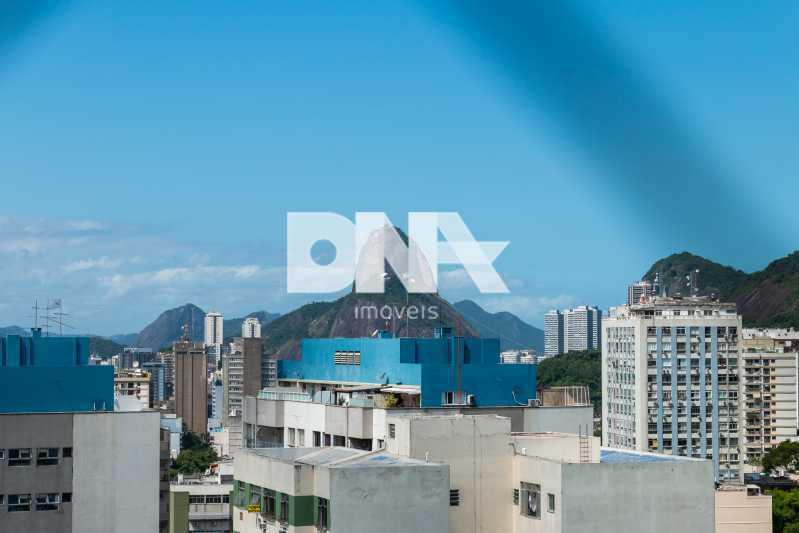 2 - Cobertura à venda Rua do Humaitá,Humaitá, Rio de Janeiro - R$ 2.650.000 - NBCO30212 - 1