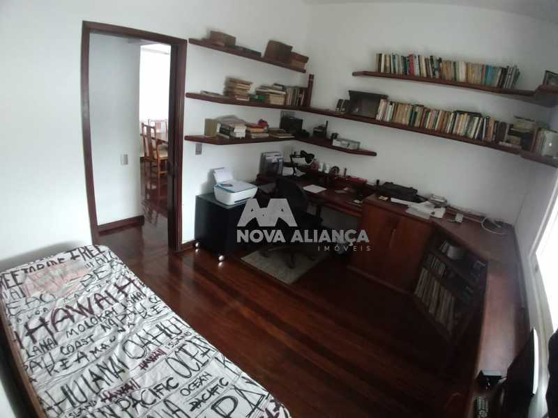 62415_G1534261093 - Apartamento 3 quartos para alugar Ipanema, Rio de Janeiro - R$ 7.000 - NBAP32026 - 11