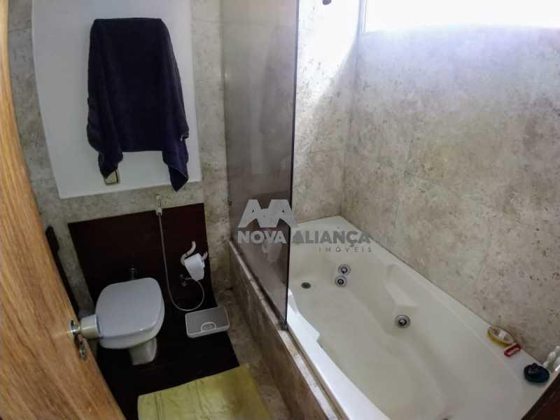 62415_G1534261102 - Apartamento 3 quartos para alugar Ipanema, Rio de Janeiro - R$ 7.000 - NBAP32026 - 17