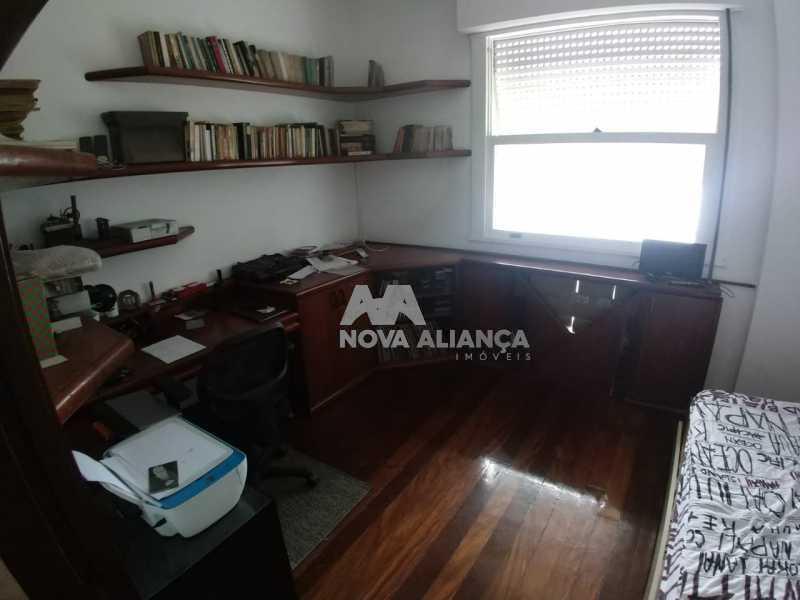 62415_G1534261105 - Apartamento 3 quartos para alugar Ipanema, Rio de Janeiro - R$ 7.000 - NBAP32026 - 12
