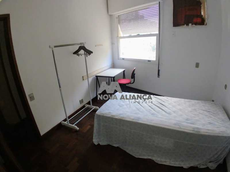 62415_G1534261111 - Apartamento 3 quartos para alugar Ipanema, Rio de Janeiro - R$ 7.000 - NBAP32026 - 13