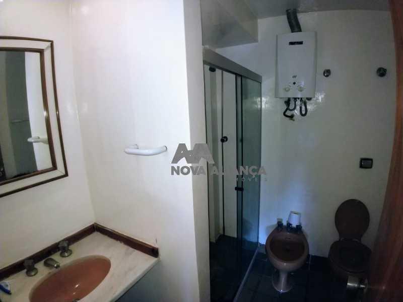 62415_G1534261114 - Apartamento 3 quartos para alugar Ipanema, Rio de Janeiro - R$ 7.000 - NBAP32026 - 14