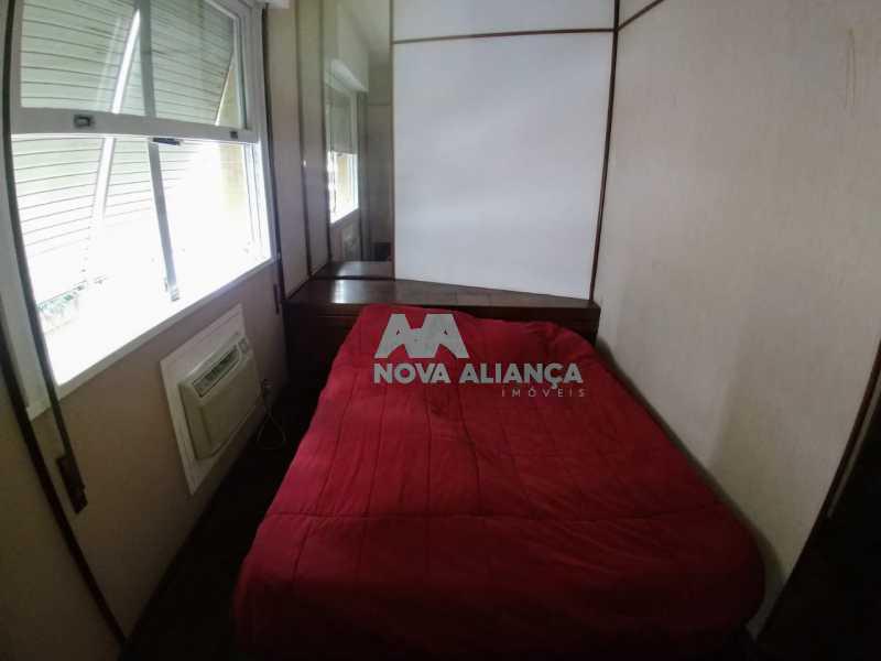 62415_G1534261120 - Apartamento 3 quartos para alugar Ipanema, Rio de Janeiro - R$ 7.000 - NBAP32026 - 16