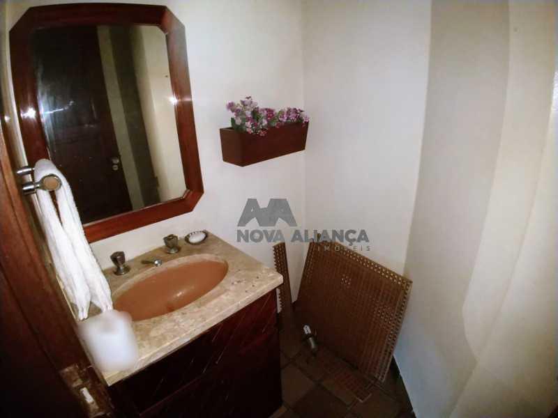 62415_G1534261130 - Apartamento 3 quartos para alugar Ipanema, Rio de Janeiro - R$ 7.000 - NBAP32026 - 15