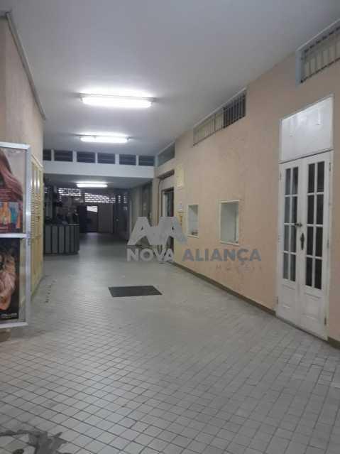 w1 - Loja 10m² à venda Tijuca, Rio de Janeiro - R$ 100.000 - NTLJ00055 - 1