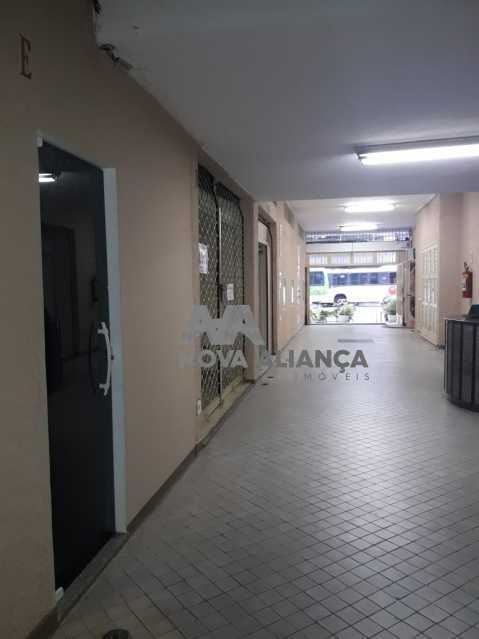 w2 - Loja 10m² à venda Tijuca, Rio de Janeiro - R$ 100.000 - NTLJ00055 - 3