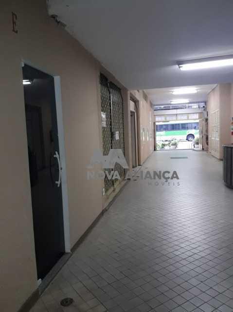 w3 - Loja 10m² à venda Tijuca, Rio de Janeiro - R$ 100.000 - NTLJ00055 - 4