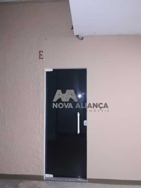 w5 - Loja 10m² à venda Tijuca, Rio de Janeiro - R$ 100.000 - NTLJ00055 - 6