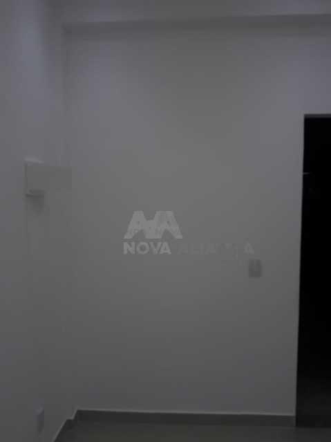 w6 - Loja 10m² à venda Tijuca, Rio de Janeiro - R$ 100.000 - NTLJ00055 - 7