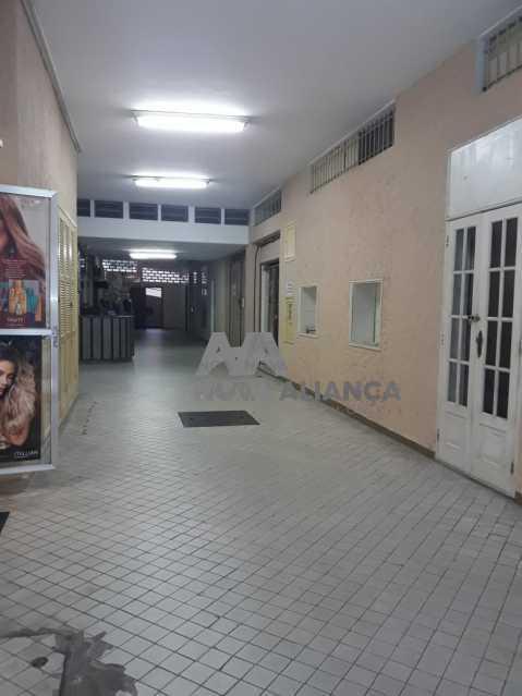 w9 - Loja 10m² à venda Tijuca, Rio de Janeiro - R$ 100.000 - NTLJ00055 - 10