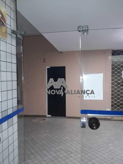 w10 - Loja 10m² à venda Tijuca, Rio de Janeiro - R$ 100.000 - NTLJ00055 - 11
