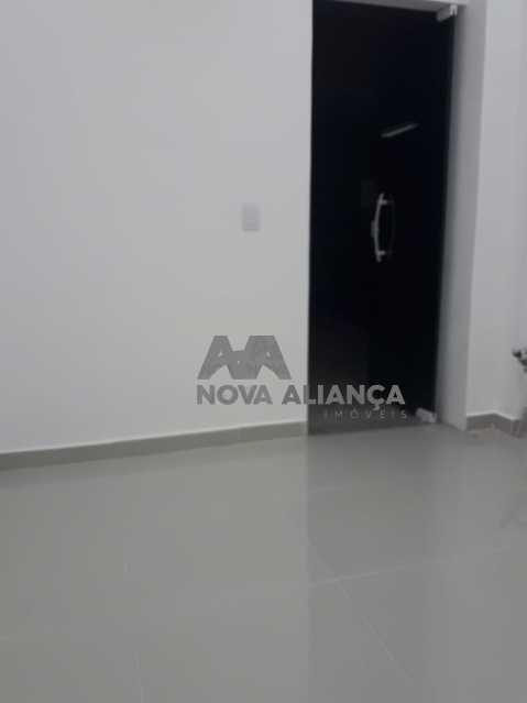 w11 - Loja 10m² à venda Tijuca, Rio de Janeiro - R$ 100.000 - NTLJ00055 - 12