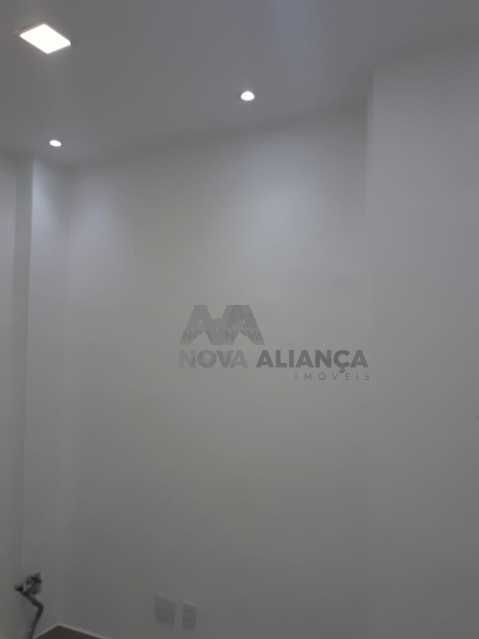 w12 - Loja 10m² à venda Tijuca, Rio de Janeiro - R$ 100.000 - NTLJ00055 - 13
