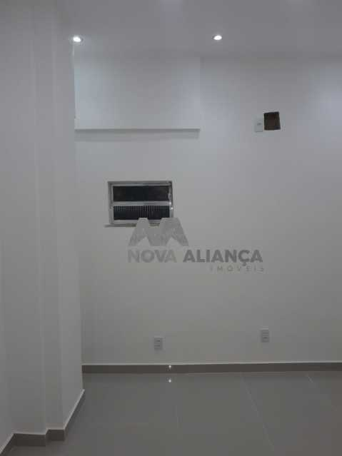 w14 - Loja 10m² à venda Tijuca, Rio de Janeiro - R$ 100.000 - NTLJ00055 - 15