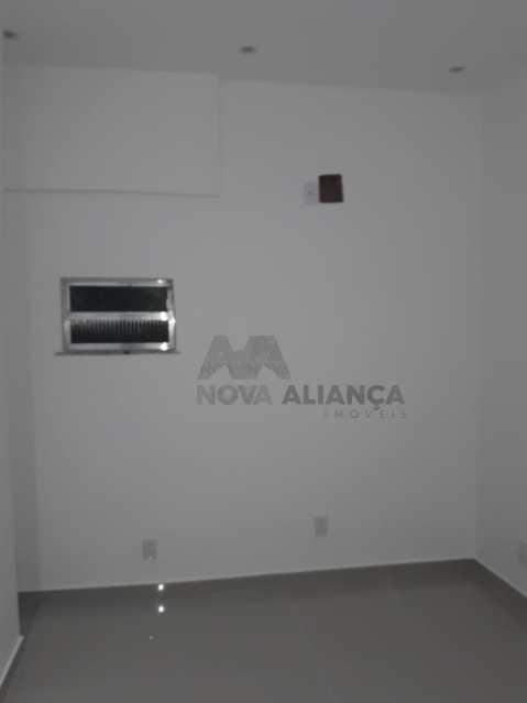 w15 - Loja 10m² à venda Tijuca, Rio de Janeiro - R$ 100.000 - NTLJ00055 - 16