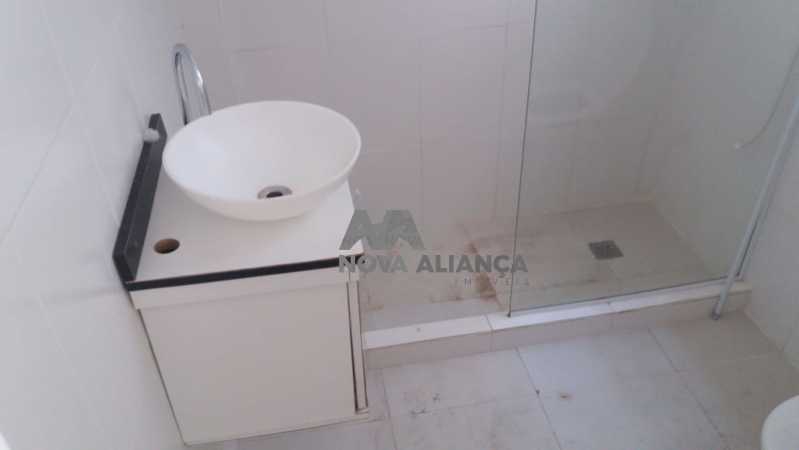 83b1d4ad-110d-4712-ad0f-9d30a2 - Kitnet/Conjugado 20m² à venda Leblon, Rio de Janeiro - R$ 455.000 - NSKI10141 - 3