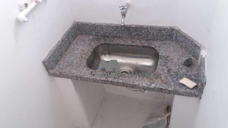 af78225b-09f6-4742-b405-b32f26 - Kitnet/Conjugado 20m² à venda Leblon, Rio de Janeiro - R$ 455.000 - NSKI10141 - 4