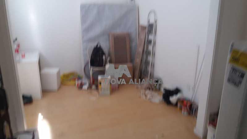 981d6586-cc23-4e78-bea7-02caba - Kitnet/Conjugado 20m² à venda Leblon, Rio de Janeiro - R$ 455.000 - NSKI10141 - 5