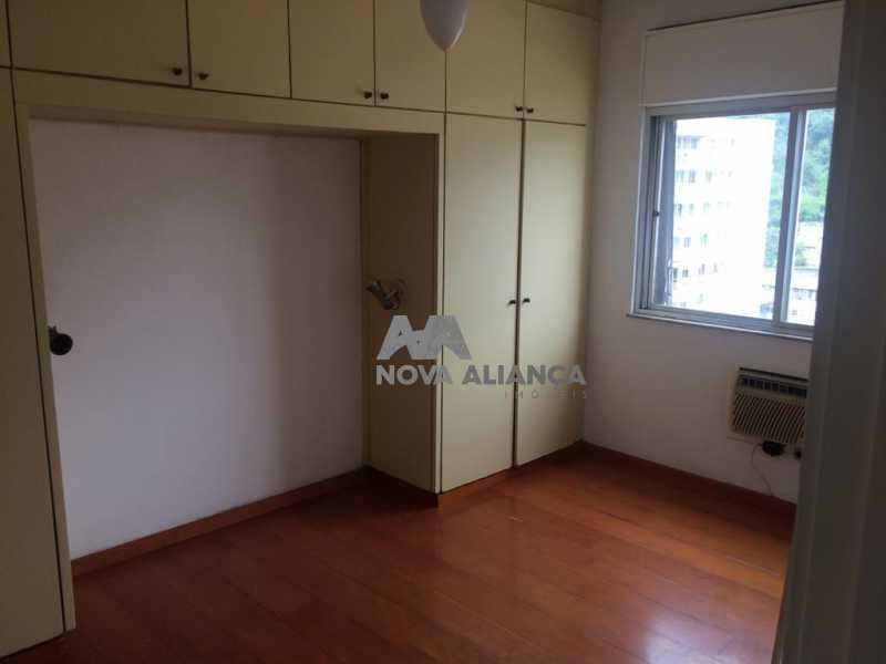 da2897f5-9e48-41ab-890a-53f54d - Apartamento 3 quartos à venda São Francisco Xavier, Rio de Janeiro - R$ 290.000 - NSAP31400 - 3