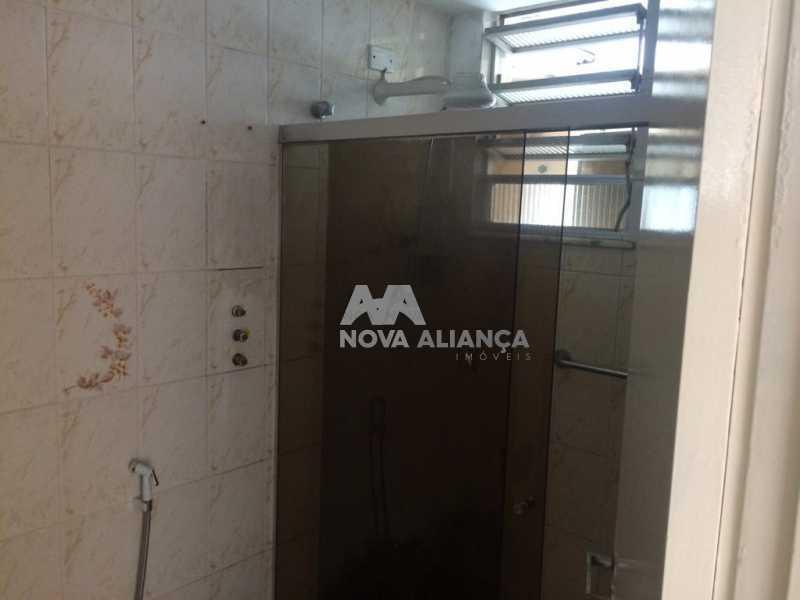 bd80daae-bba8-4657-b266-cb5638 - Apartamento 3 quartos à venda São Francisco Xavier, Rio de Janeiro - R$ 290.000 - NSAP31400 - 5
