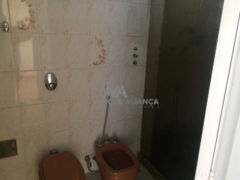 0b487c48-2a5b-4f79-8e89-9c05f2 - Apartamento 3 quartos à venda São Francisco Xavier, Rio de Janeiro - R$ 290.000 - NSAP31400 - 6