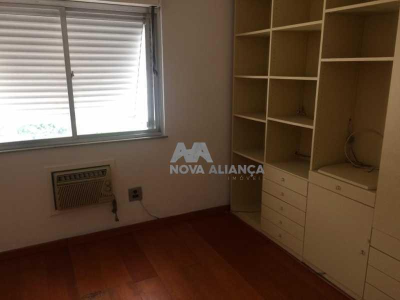 fcd78e66-a30d-4528-a89a-7f0833 - Apartamento 3 quartos à venda São Francisco Xavier, Rio de Janeiro - R$ 290.000 - NSAP31400 - 7