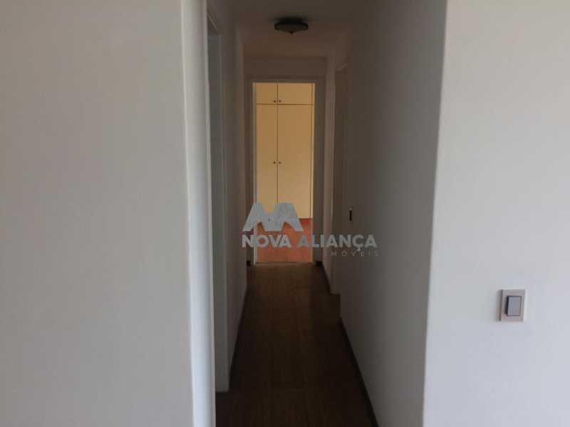 bf739859-804e-40d7-acd9-da1321 - Apartamento 3 quartos à venda São Francisco Xavier, Rio de Janeiro - R$ 290.000 - NSAP31400 - 10
