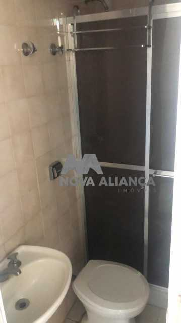 2 - Cobertura 3 quartos à venda Mangueira, Rio de Janeiro - R$ 490.000 - NTCO30126 - 3