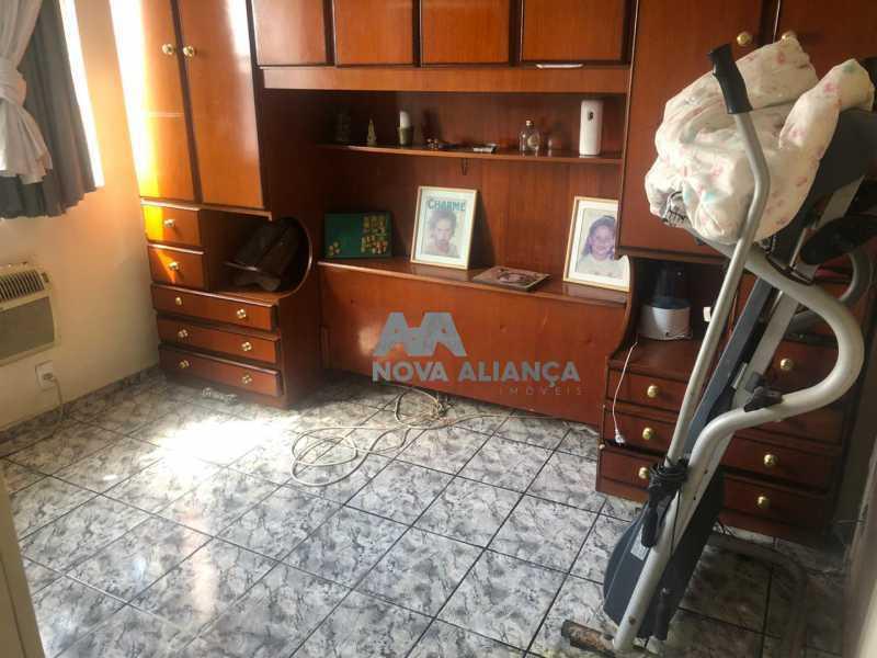 3 - Cobertura 3 quartos à venda Mangueira, Rio de Janeiro - R$ 490.000 - NTCO30126 - 4
