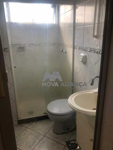 4 - Cobertura 3 quartos à venda Mangueira, Rio de Janeiro - R$ 490.000 - NTCO30126 - 5