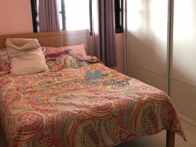 13 - Cobertura 3 quartos à venda Mangueira, Rio de Janeiro - R$ 490.000 - NTCO30126 - 14