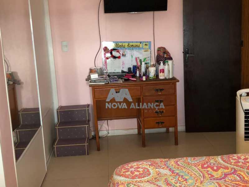 14 - Cobertura 3 quartos à venda Mangueira, Rio de Janeiro - R$ 490.000 - NTCO30126 - 15