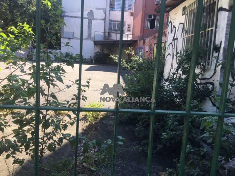 IMG_4888 - Outros à venda Rua Jardim Botânico,Jardim Botânico, Rio de Janeiro - R$ 15.000.000 - NSOU00001 - 6